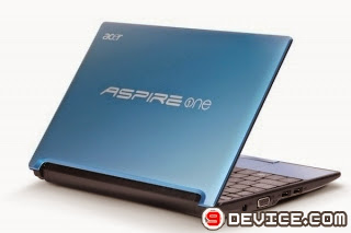Link download aspire one d255 Drivers, Service Manual, Bios update