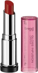 4010355226228_trend_it_up_Gloss_Infusion_Lipstick_030