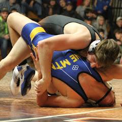 Wrestling - UDA vs. Line Mountain - 12/19/17 - IMG_6517.JPG