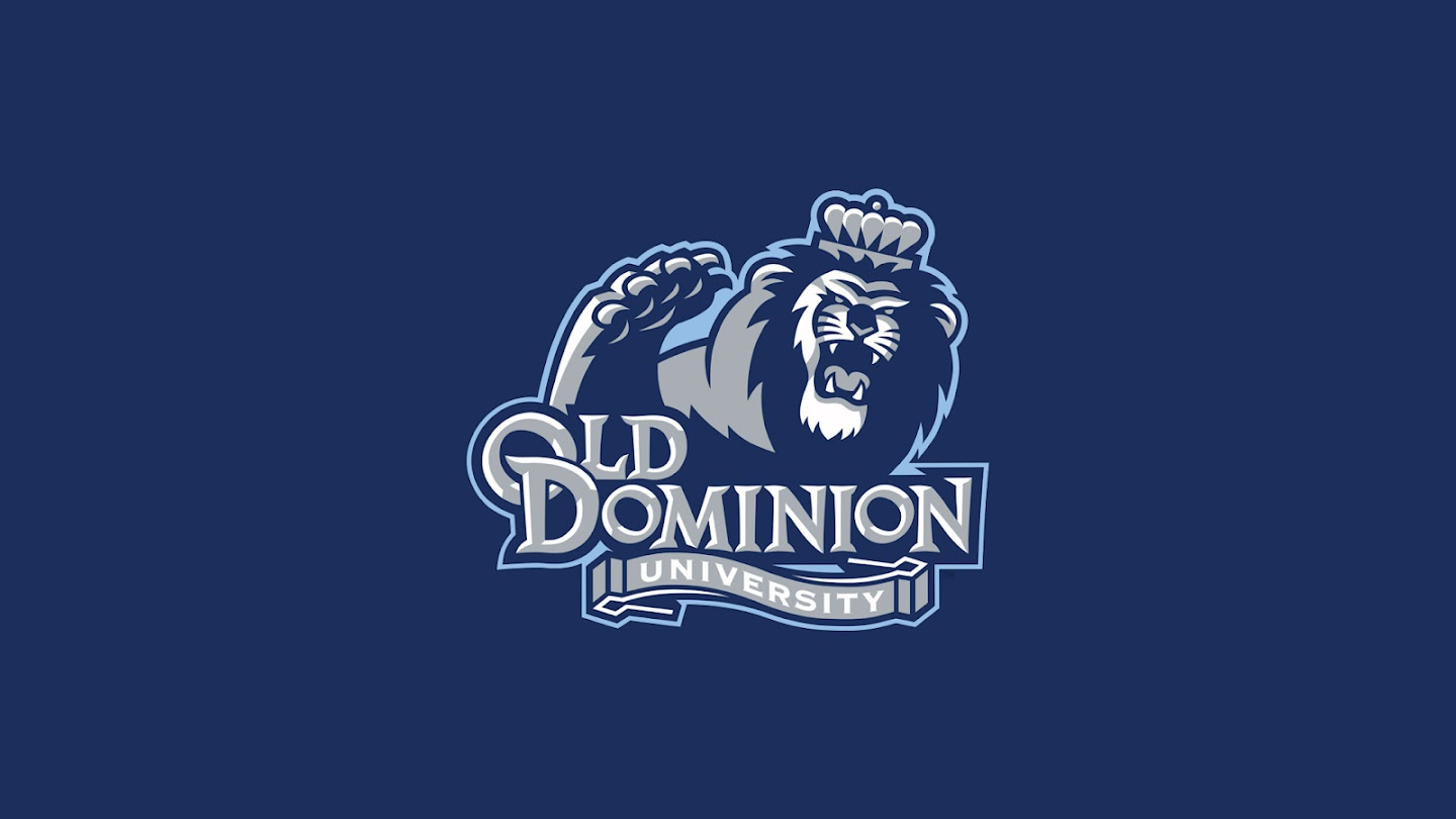 Watch Old Dominion Monarchs men's basketball live