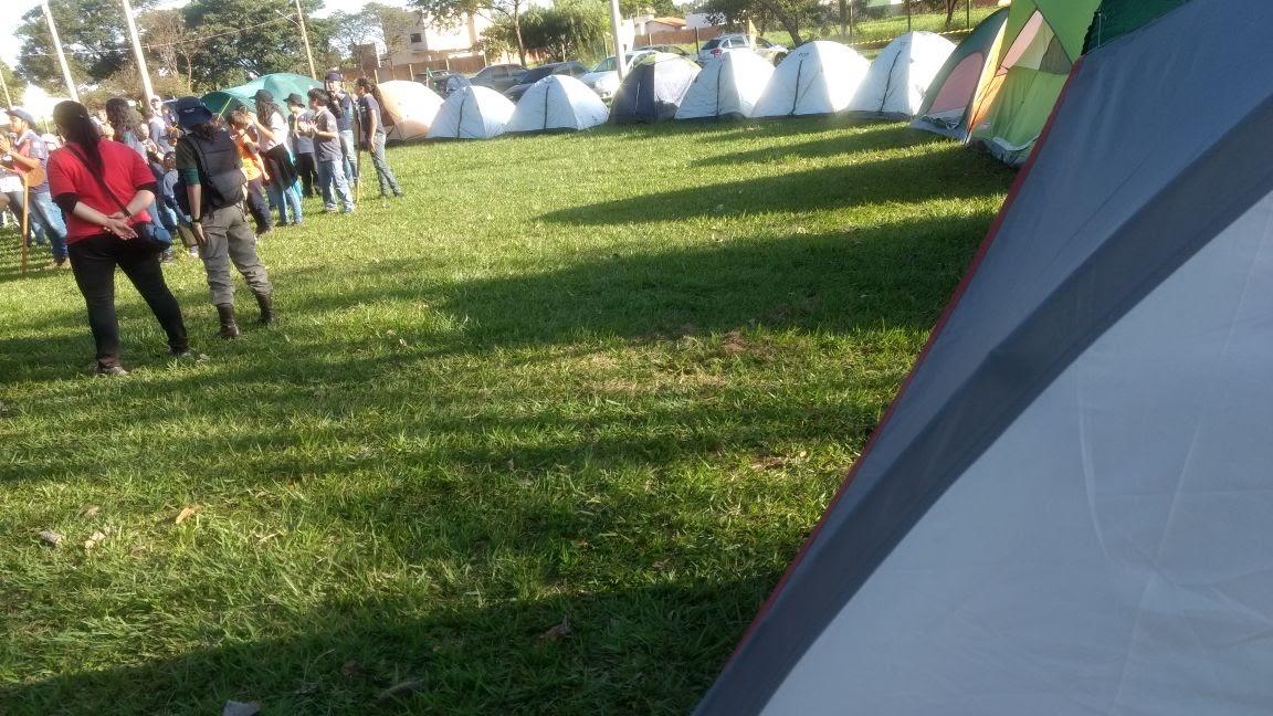 Acampamento de Grupo 2017- Dia do Escoteiro - IMG-20170430-WA0015.jpg