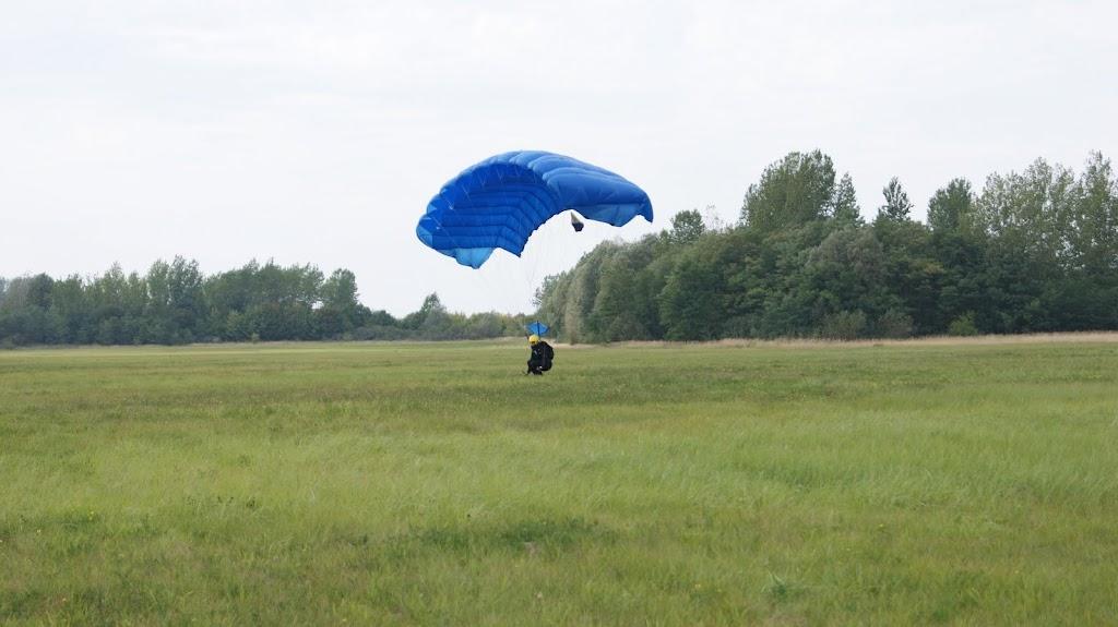 Kazimierz Bi 17.09 - DSC06971.JPG