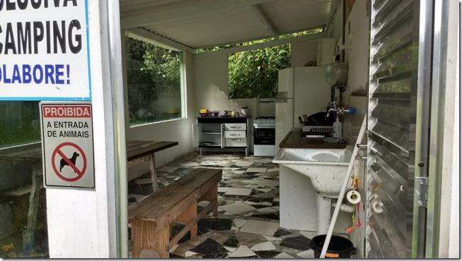 camping-boraceu-cozinha-comunitaria-2