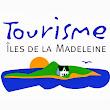 TourismeIDM