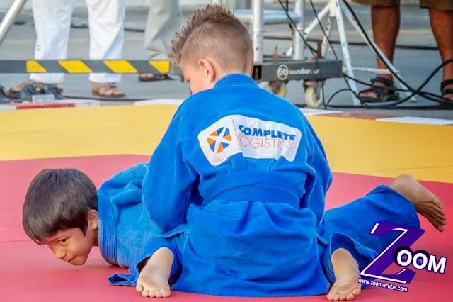 Subway Judo Challenge 2015 by Alberto Klaber - Image_51.jpg