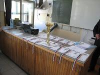 Ferencvárosi sakk-kupa 010.JPG