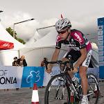 2013.05.30 Tour of Estonia, avaetapp Viimsis ja Tallinna vanalinnas - AS20130530TOEVL_219S.jpg