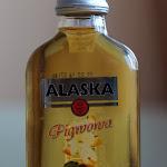 Alaska Pigwowa.jpg