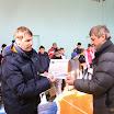 71 - Первые соревнования по лыжным гонкам памяти И.В. Плачкова. Углич 20 марта 2016.jpg