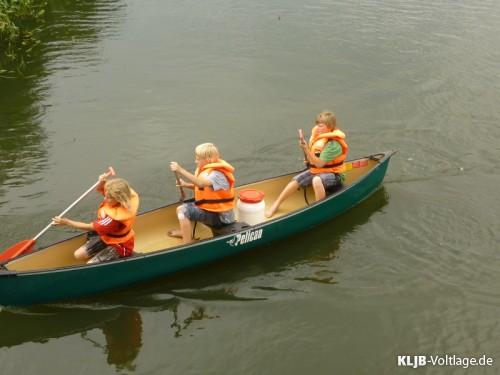 Ferienspaß 2010 - Kanufahrt - P1030935-kl.JPG