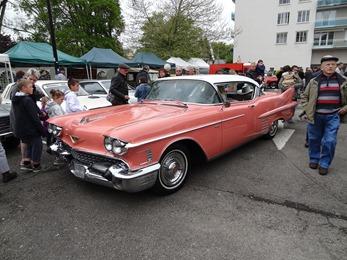 2017.05.08-011 Cadillac coupé de ville 1958