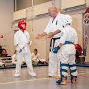 KarateGoes_0130.jpg