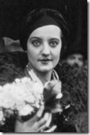 1932-Lyne-Caisson-de-Souza_thumb1_th