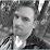 Daniel Chaves's profile photo