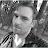 Daniel Chaves avatar image
