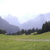 Campaments a Suïssa (Kandersteg) 2009 - CIMG4664.JPG