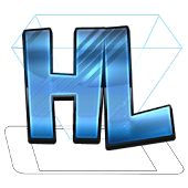 Hologram Library - HLIB.VIDEO