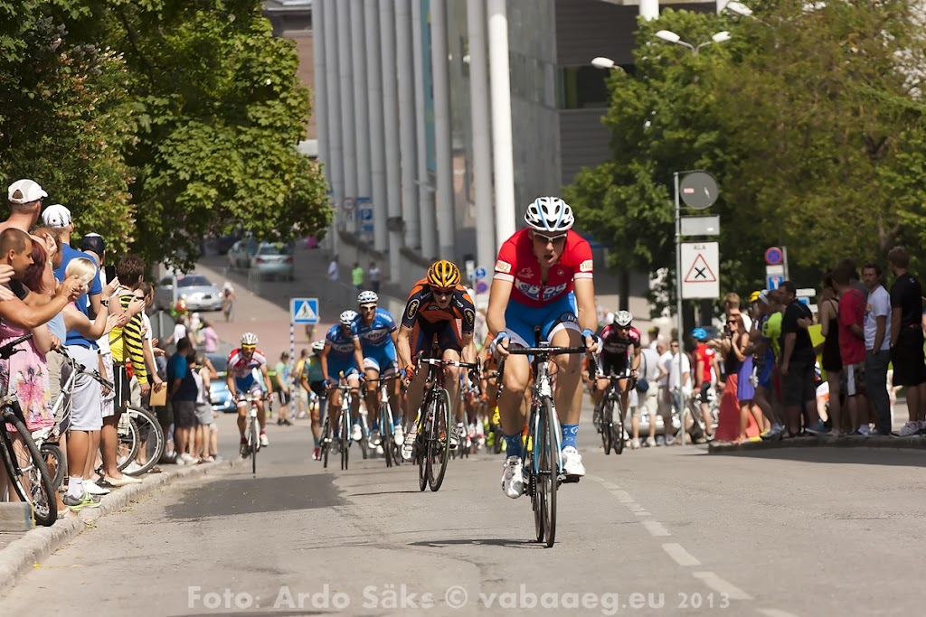 2013.06.01 Tour of Estonia - Tartu Grand Prix 150km - AS20130601TOETGP_074S.jpg