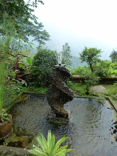 TAIWAN.Dans la région de Miaoli - P1080496.JPG