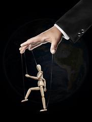 manipulacion relaciones toxicas