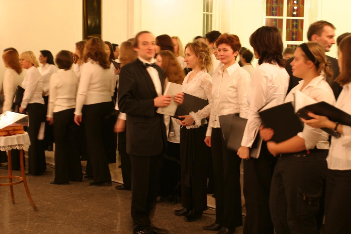 2006-winter-mos-concert-saint-louis - IMG_1012.JPG