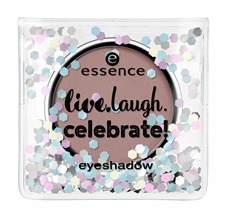 ess_live-laugh-celebrate_ES05_1483459735
