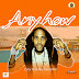 [Music] J Star - Anyhow, ft Bobby youngstar