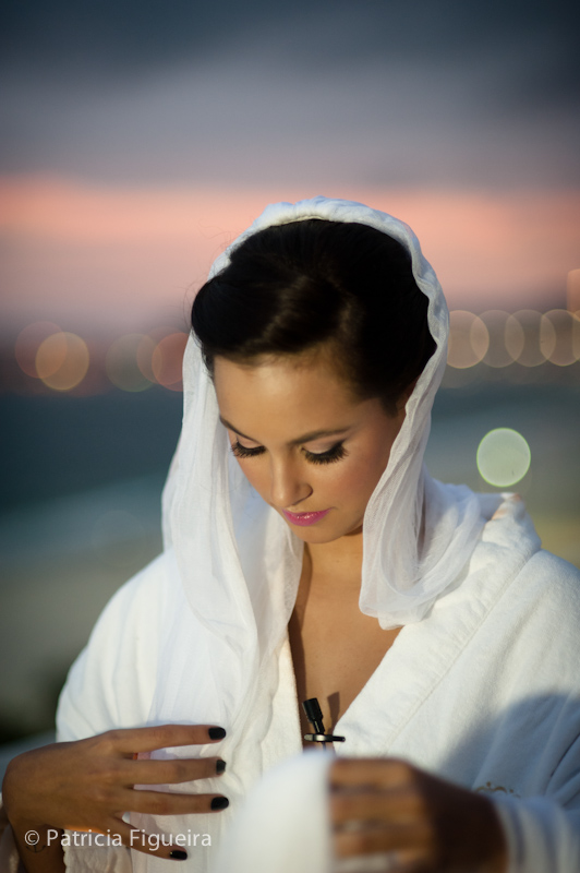 Foto de casamento 0145 de Nina e Guga. Marcações: 24/09/2011, Casamento Nina e Guga, Rio de Janeiro.