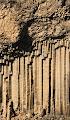 Stijene u selu Garni.JPG