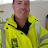 Dean Robson avatar image