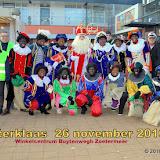 Sint Buytenwegh 26-11-2016
