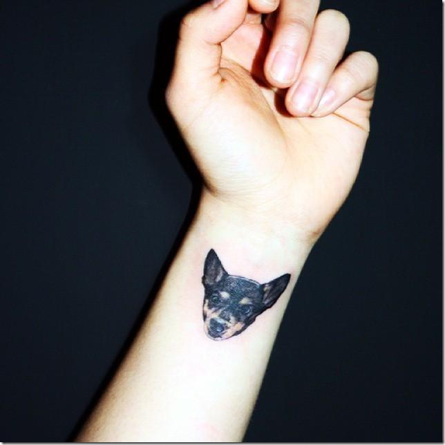 tatuajes_para_mujer_delicadas_-_fotos_espectaculares_133