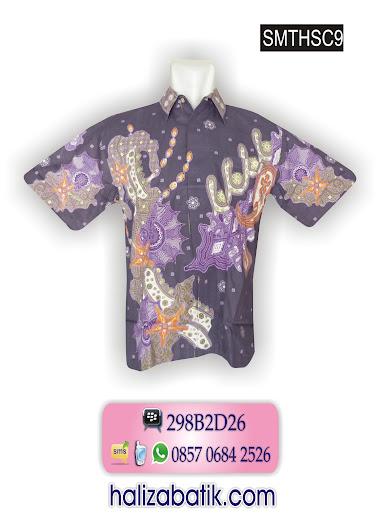 grosir batik pekalongan, Gambar Baju Batik, Baju Batik Terbaru, Busana Batik