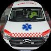 Global Ambulance casablanca