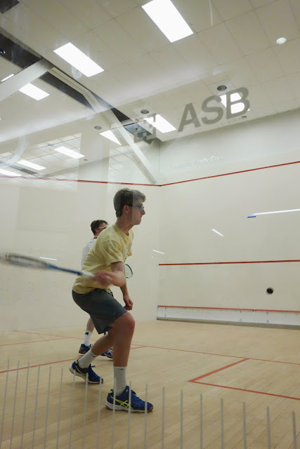 SquashBusters Silver 2014 - DSC01986.jpg