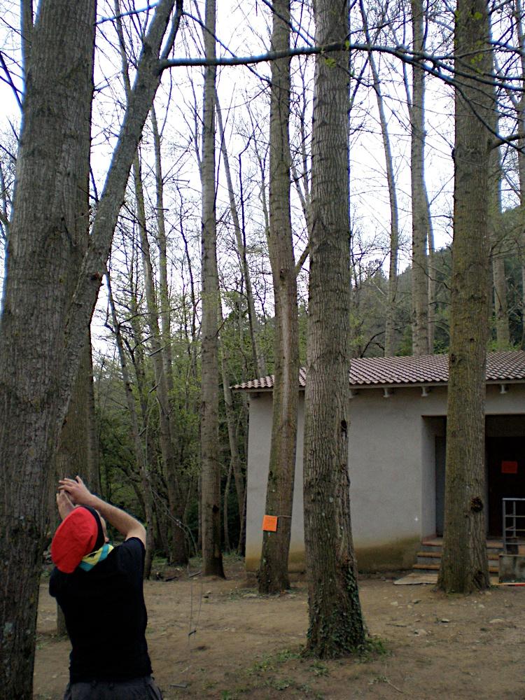 Campaments Amb Skues 2007 - ROSKU%2B025.jpg