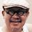 chairat likitcharoenpong's profile photo