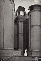 fotograf-slubny-poznan-sesja-175.jpg