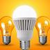 Đèn led là gì và nguyên tắc hoạt động của đèn led