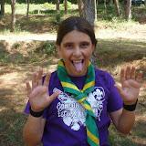 Campaments Estiu Cabanelles 2014 - P1070151.JPG