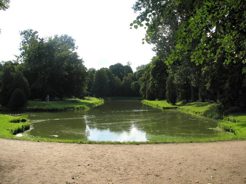 Czersk, Nieborów, Arkadia - img_6191.jpg