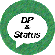 App DP and Status Images | All Latest Status 2018 APK for Windows Phone