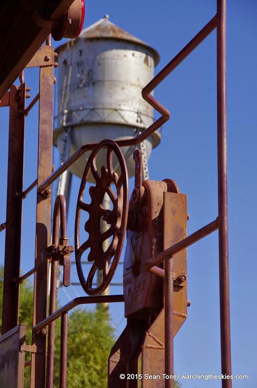 11-08-14 Wichita Mountains and Southwest Oklahoma - _IGP4669.JPG