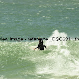 _DSC6311.thumb.jpg