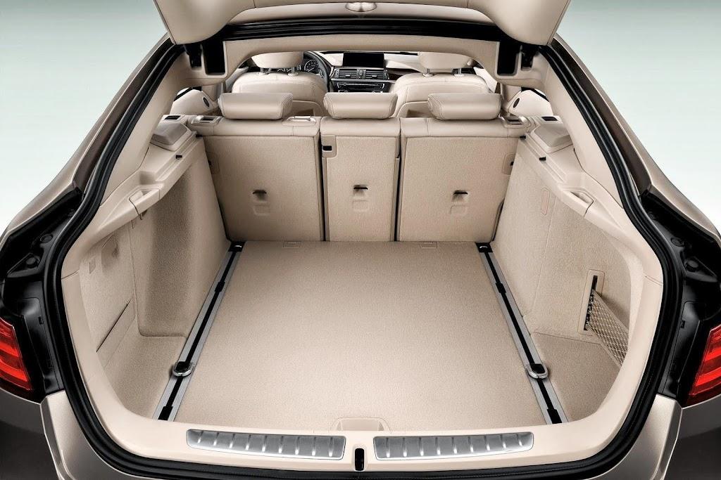 2013-BMW-3-Serisi-GT-26