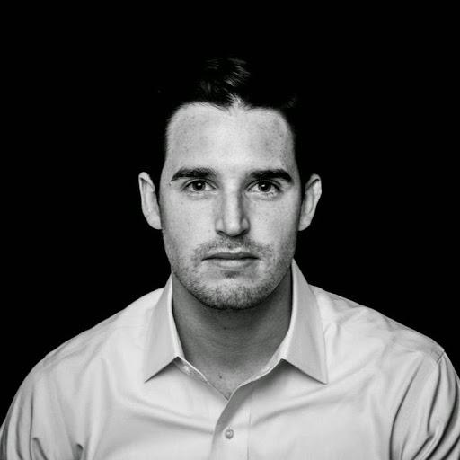 Daniel Benetti