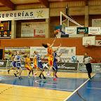 Baloncesto femenino Selicones España-Finlandia 2013 240520137684.jpg