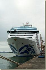 IMG_20180131_Island Princess Port of Spain, Trinidad