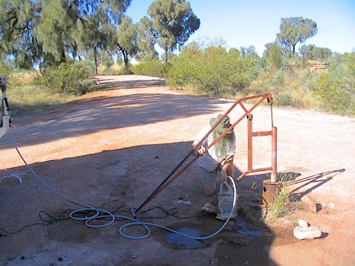 PumpingwateratJupiterWellIMG_9270copy_1024-2015-07-31-08-20.jpg