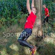 Survival Udenhout 2017 (159).jpg